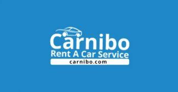 Carnibo - Rent A Car Service